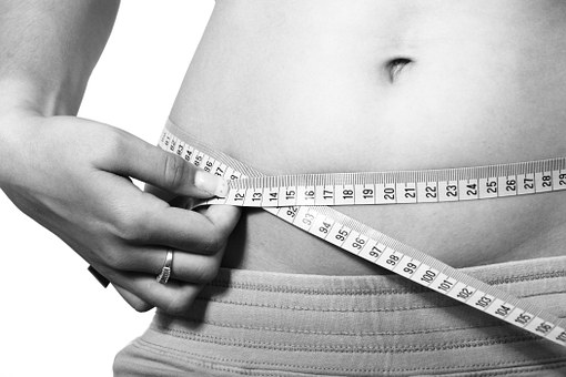 Problems With Obesity And The Effective Solutions