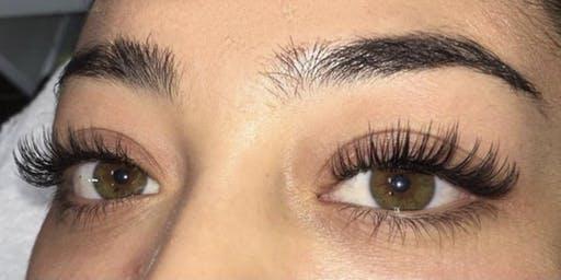Quality And Reviews Of Lady Black Eyelash Glue